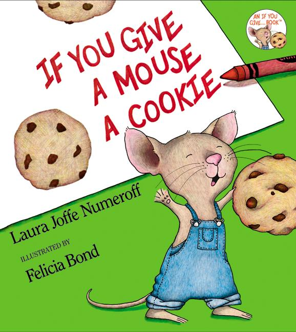 Favorite Children S Books Thenerdnest