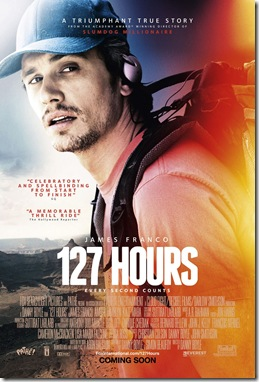 127-hours-poster-3