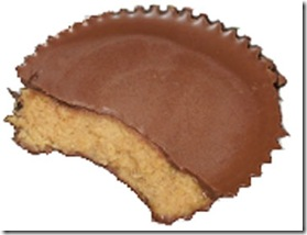 dead-reese-cup