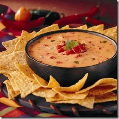 rotel_cheese_dip