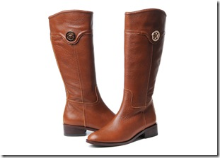 tory-burch-boots19