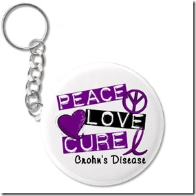 peace_love_cure_crohns_disease_keychain-p146299624641210700qjfk_400